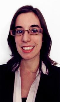 cristinaAguilar