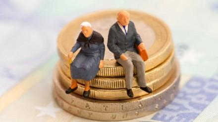 ¿Cómo puedes obtener la pensión de jubilación en España?
