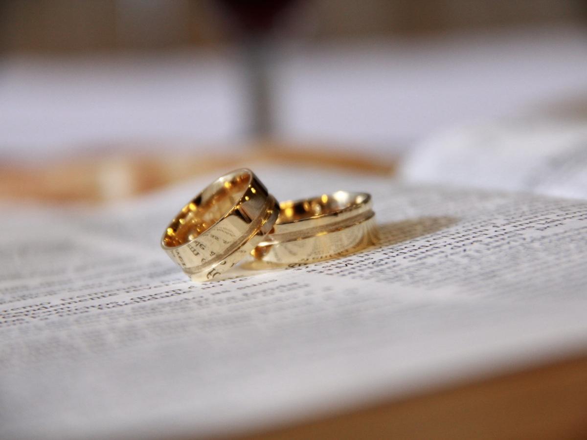 pensión compensatoria separación divorcio